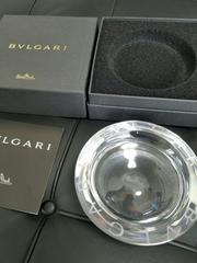BVLGARI灰皿
