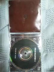 《FIELD OF VIEW/シングルスコレクション+4》【ベストCDアルバム】