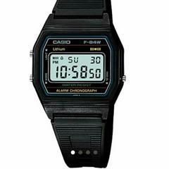 CASIO  腕時計 カシオ時計 チープカシオ チプカシ デジタル