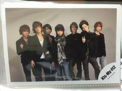 Kis-My-Ft2写真15