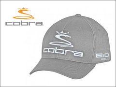cobra キャップ(子供用) YOUTH PRO TOUR FLEXFIT CBRA2050-TRWD