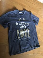 W CRAFT UNION Tシャツ男女OKフリーサイズ