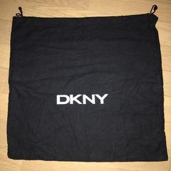 DKNY 保存袋