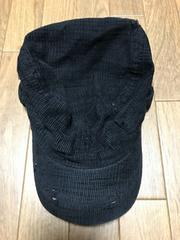 Majorena キャスケット 帽子