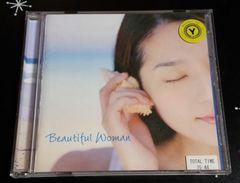 Beautiful   Woman(レンタル落ち)
