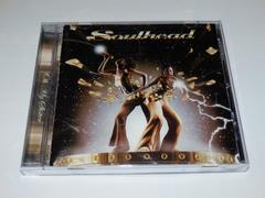 SOULHEAD/OH MY SISTER [Limited Edition]