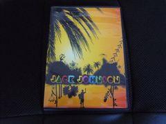 Jack Johnson/ジャックジョンソン 最新PV集 完全版