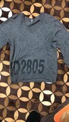 D&G セーター mサイズくらい