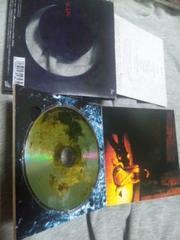 《Gackt/MOON》【CDアルバム】