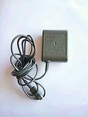 DS lite用 純正 充電器 ACアダプター  DSLite専用充電器