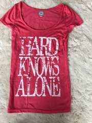 美品 レディースTシャツ Sサイズ