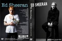 2018!Ed Sheeran 2DVD プロモ集!PV MV エドシーラン