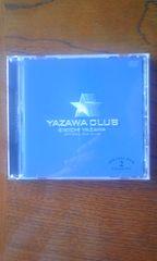 ★非売品でYAZAWA CLUBのDVDです☆