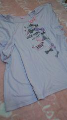 mezzo piano junior Tシャツ
