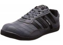 安全靴 セーフティシューズ 26.0cm