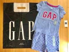babyGap 水玉パンツ/80cm◆タグ付き新品◆コットン100%