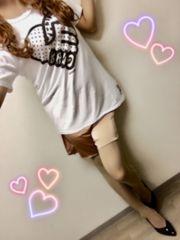 メンズ様M☆R.NEWBOLD×GOODHOOD♪コラボTシャツ☆
