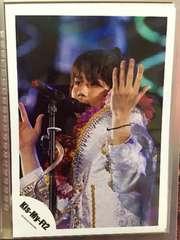 Kis-My-Ft2 北山宏光君写真36