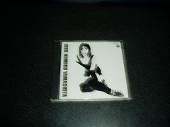 CD「山下久美子/1986」布袋寅泰 86年盤
