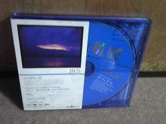 JILS『XXXBLUE(配布CD)』 Kαin YUKIYA
