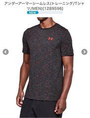 アンダーアーマー Tシャツ サイズXXL
