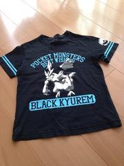 ポケモン Tシャツ  140