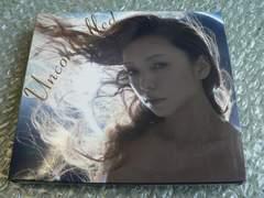 安室奈美恵『uncontrolled』初回限定盤【CD+DVD】PV11曲/他出品