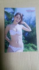 小松彩夏◆Regular48■PLATINUM