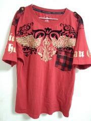sith デザインTシャツ