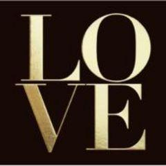 即決 JUJU BEST STORY Life Love 2枚セット (+DVD) 初回限定盤