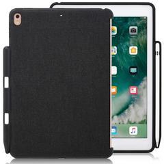 iPad Pro 9.7インチバックカバー