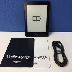Amazon Kindle voyage NM460GZ