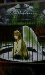 相川七瀬CD「crimsn」