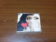 ♪浜崎あゆみ♪(miss)understood♪CD&DVD♪