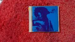 《31》ガンズ・アンド・ローゼズ  your illusion �U CDアルバム