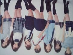 大島優子の生写真入ってた!AKB48DVD「AKBがいっぱい