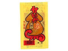 菓道 甘いか太郎キムチ味 1枚×30袋