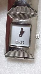 腕時計 ドルチェ&ガッバーナD&G 正規品