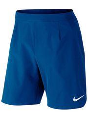 新品 ナイキ テニス 9インチパンツ M/Lサイズ選択可
