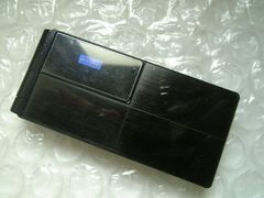 *F-04A/F04A* 電池新品☆*。.:*★ ブラック