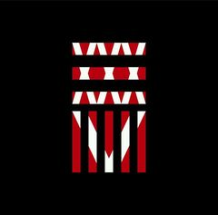 ONE OK ROCK/35xxxv-DELUXE EDITION-/MY FIRST STORY