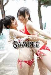 【写真】L判: ℃-uteメンバー21