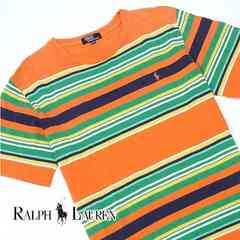 Ralph Lauren (ラルフローレン) Tシャツ N66