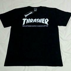 セール!新品Mサイズ スラッシャーTシャツ
