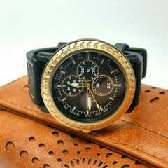 新品 デュアルタイプ RAGLAN 腕時計メンズ 腕時計