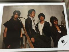 Kis-My-Ft2写真5