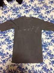グローバルワーク!sサイズ五分袖Tシャツ!