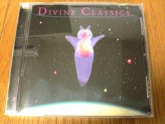 CD 使徒のうた:祈り 聖なるクラシック