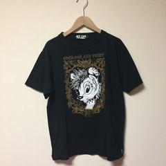 ☆SEX POT ReVeNGe Tシャツ☆