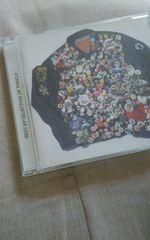 BEST EP SELECTION OF TOKIO �U